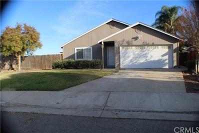 2050 E Loma Vista Court, Livingston, CA 95334 - MLS#: MC17256576