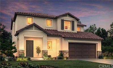 3351 Carriage Lane, Atwater, CA 95301 - MLS#: MC17257769