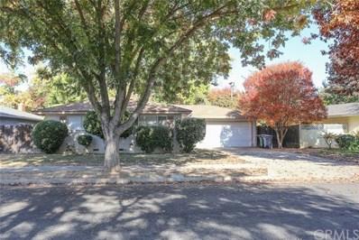 1019 Cindy Court, Merced, CA 95340 - MLS#: MC17258115