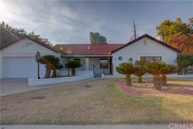 922 Main Street, Livingston, CA 95334 - MLS#: MC17262923