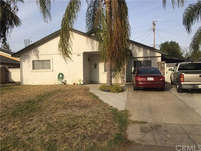 663 Grove Avenue, Atwater, CA 95301 - MLS#: MC17263039