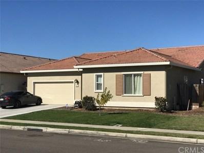 1931 Faxon Drive, Atwater, CA 95301 - MLS#: MC17265599