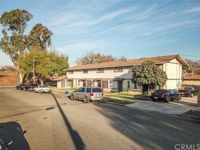 1250 I, Merced, CA 95341 - MLS#: MC17266622
