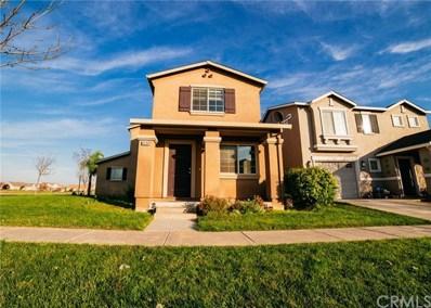 4398 Briggs Lane, Merced, CA 95348 - MLS#: MC17267495
