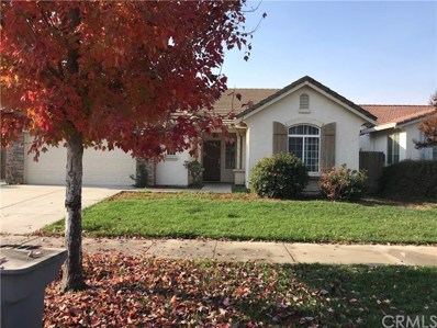 3545 Santa Maria Avenue, Merced, CA 95348 - MLS#: MC17267623