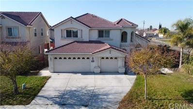 903 Montelena Court, Livingston, CA 95334 - MLS#: MC17271288