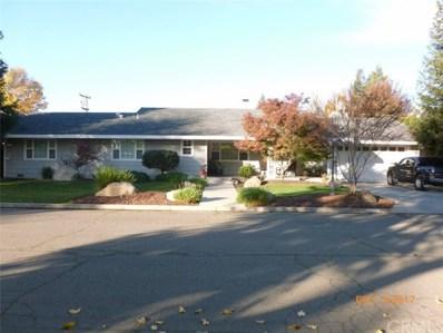 3283 Thorn Avenue, Merced, CA 95340 - MLS#: MC17271551