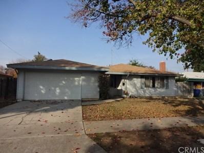 2759 Agnes Way, Merced, CA 95340 - MLS#: MC17278715