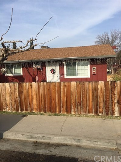 851 Acacia Court, Atwater, CA 95301 - MLS#: MC17281009