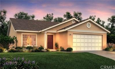 659 Colleen Avenue, Merced, CA 95341 - MLS#: MC18001364