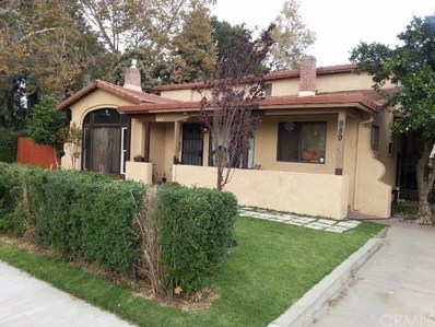 989 Cedar Avenue, Atwater, CA 95301 - MLS#: MC18001564
