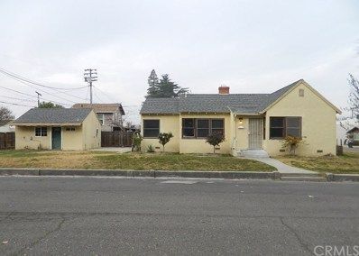 1191 2nd Street, Atwater, CA 95301 - MLS#: MC18002210