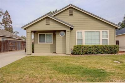 909 Rancho Vista Drive, Atwater, CA 95301 - MLS#: MC18002474