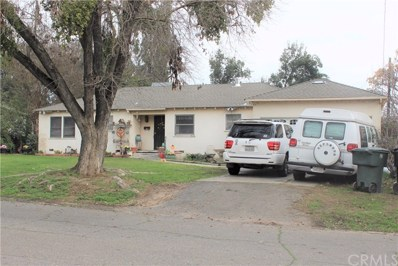 1700 2nd Street, Atwater, CA 95301 - MLS#: MC18007155