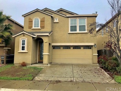 179 Shafer Avenue, Merced, CA 95348 - MLS#: MC18007205