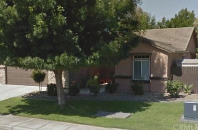1493 Augusta Lane, Atwater, CA 95301 - MLS#: MC18007595