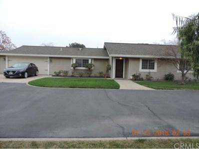 2850 Damos Road, Atwater, CA 95301 - MLS#: MC18010285