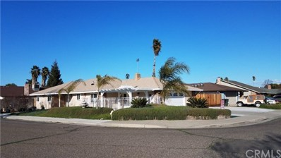 2518 Canal Drive, Atwater, CA 95301 - MLS#: MC18017049