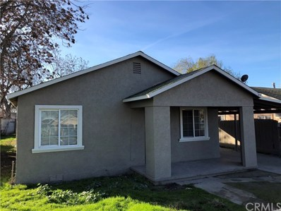 1406 Holm Avenue, Modesto, CA 95351 - MLS#: MC18020708