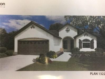 4339 Wickson Place, Merced, CA 95340 - MLS#: MC18022432
