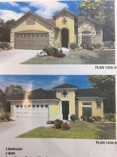 4335 Wickson Place, Merced, CA 95340 - MLS#: MC18023455