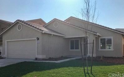 830 Sandstone Way, Atwater, CA 95301 - MLS#: MC18027329