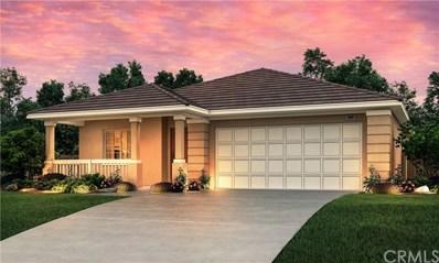 440 Allegra Drive, Merced, CA 95341 - MLS#: MC18028526