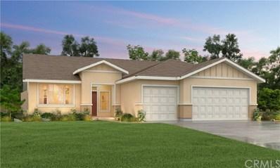 1421 Willmott Road, Los Banos, CA 93635 - MLS#: MC18034466