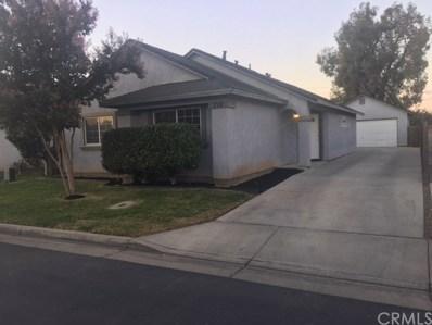 714 Hacienda Drive, Atwater, CA 95301 - MLS#: MC18035436