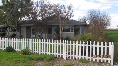 1377 Massasso, Merced, CA 95341 - MLS#: MC18036287