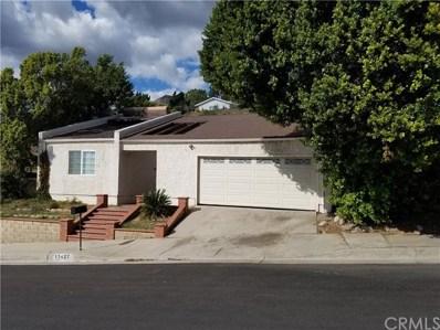 13427 Almetz Street, Sylmar, CA 91342 - MLS#: MC18040487