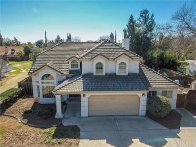2000 E South Bear Creek Drive, Merced, CA 95340 - MLS#: MC18042488