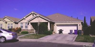 311 Ellison Court, Merced, CA 95348 - MLS#: MC18042894
