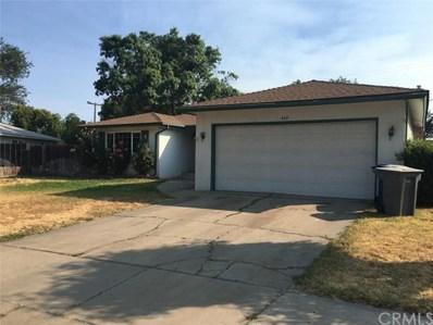 567 Seneca Street, Merced, CA 95340 - MLS#: MC18042998