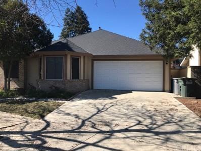 3051 Aspen Street, Merced, CA 95340 - MLS#: MC18043249