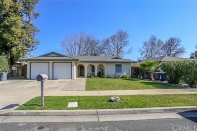 2796 Story Avenue, Merced, CA 95340 - MLS#: MC18045064