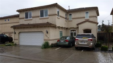 1940 Green Sands Avenue, Atwater, CA 95301 - MLS#: MC18045937