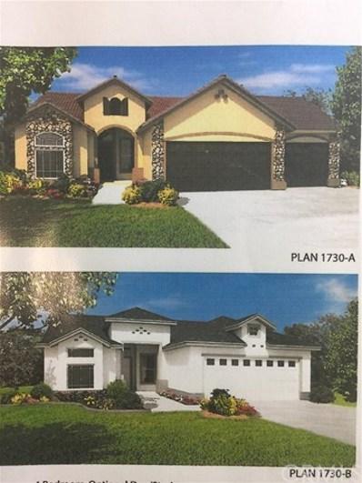 411 Fawcett Lane, Merced, CA 95348 - MLS#: MC18045991