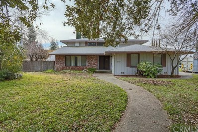 1876 E Bear Creek Drive S, Merced, CA 95340 - MLS#: MC18047119