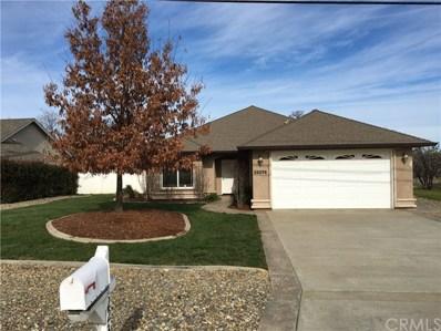 22376 River View Drive, Cottonwood, CA 96022 - MLS#: MC18048398