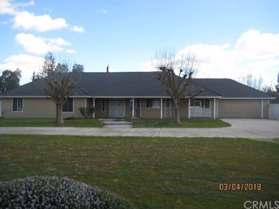 17243 Walden Drive, Madera, CA 93638 - MLS#: MC18051032