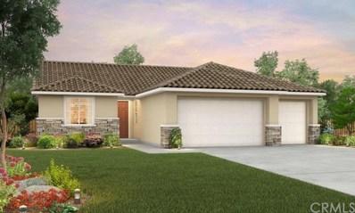 1433 Willmott Road, Los Banos, CA 93635 - MLS#: MC18051657