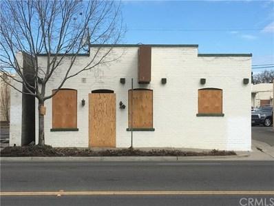 245 W 16th Street, Merced, CA 95340 - MLS#: MC18052390