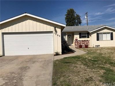 1305 Tamarack, Atwater, CA 95301 - MLS#: MC18052880
