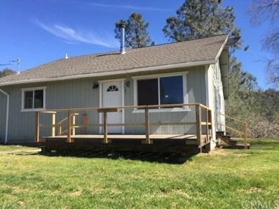 53732 Road 200, O\'Neals, CA 93645 - MLS#: MC18056350