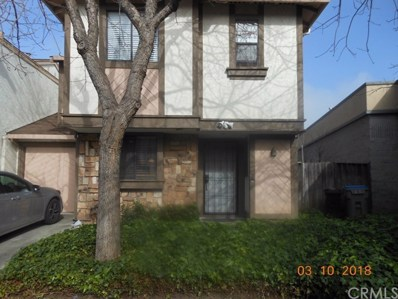 2603 Republic Place, San Jose, CA 95116 - MLS#: MC18056859