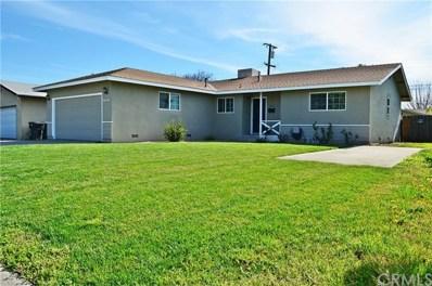 2164 1st Street, Atwater, CA 95301 - MLS#: MC18062528