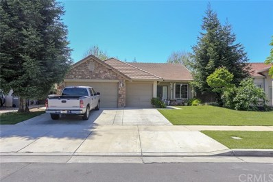 3561 Sarasota Avenue, Merced, CA 95348 - MLS#: MC18063050