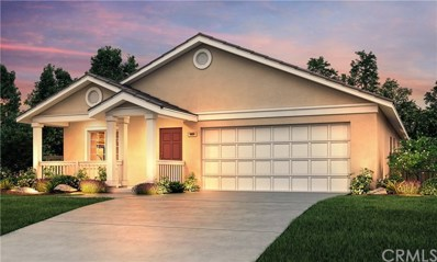 645 Colleen Avenue, Merced, CA 95341 - MLS#: MC18064328