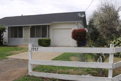 2057 W State Highway 140, Merced, CA 95341 - MLS#: MC18067948